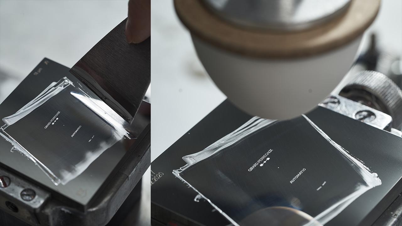 L'onyx, matière d'orfèvre Slider Image 1