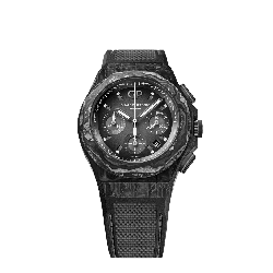 Laureato Absolute Crystal Rock