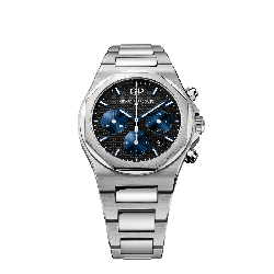 Laureato Chronograph 42 mm