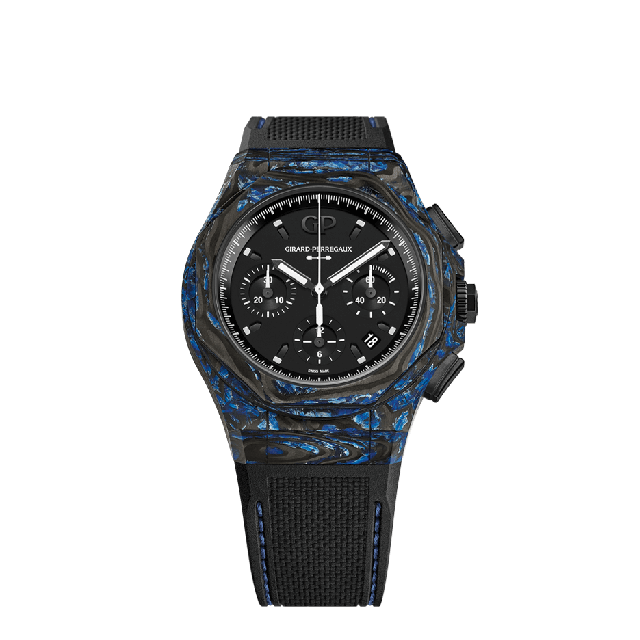 Laureato Absolute Rock